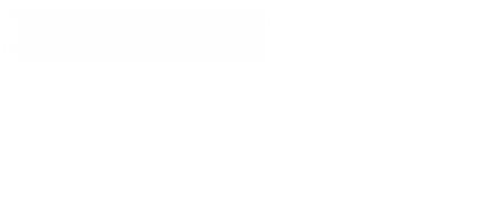 Forsidebilde-topp_kun-tekst_02
