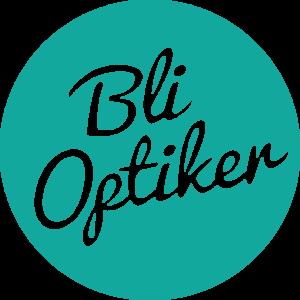 blioptiker_logo_gronn