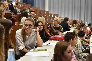 studierende_harsaal_bahs_kohorte_16-17-liten