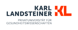 logo_karl_landsteiner_rgb