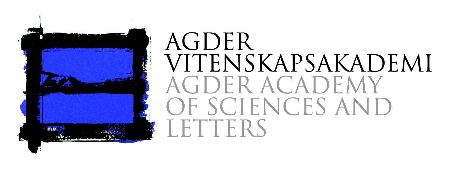 agdervitenskapsakademi_logo_jpg