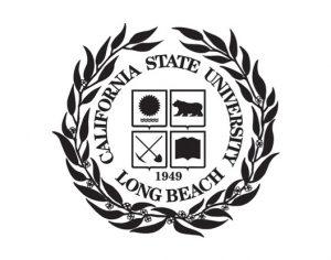 csulb-logo