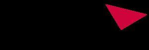 gb_72dpi_logo