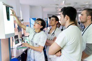 medisinstudenter-pums-poznan