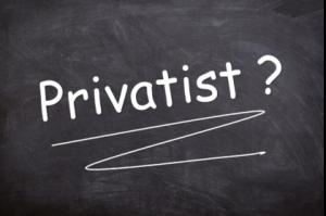 privatisten-420x278