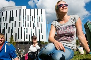 sighthill-campus-28256-small