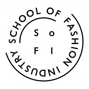 sofi-school-of-fashion-industry