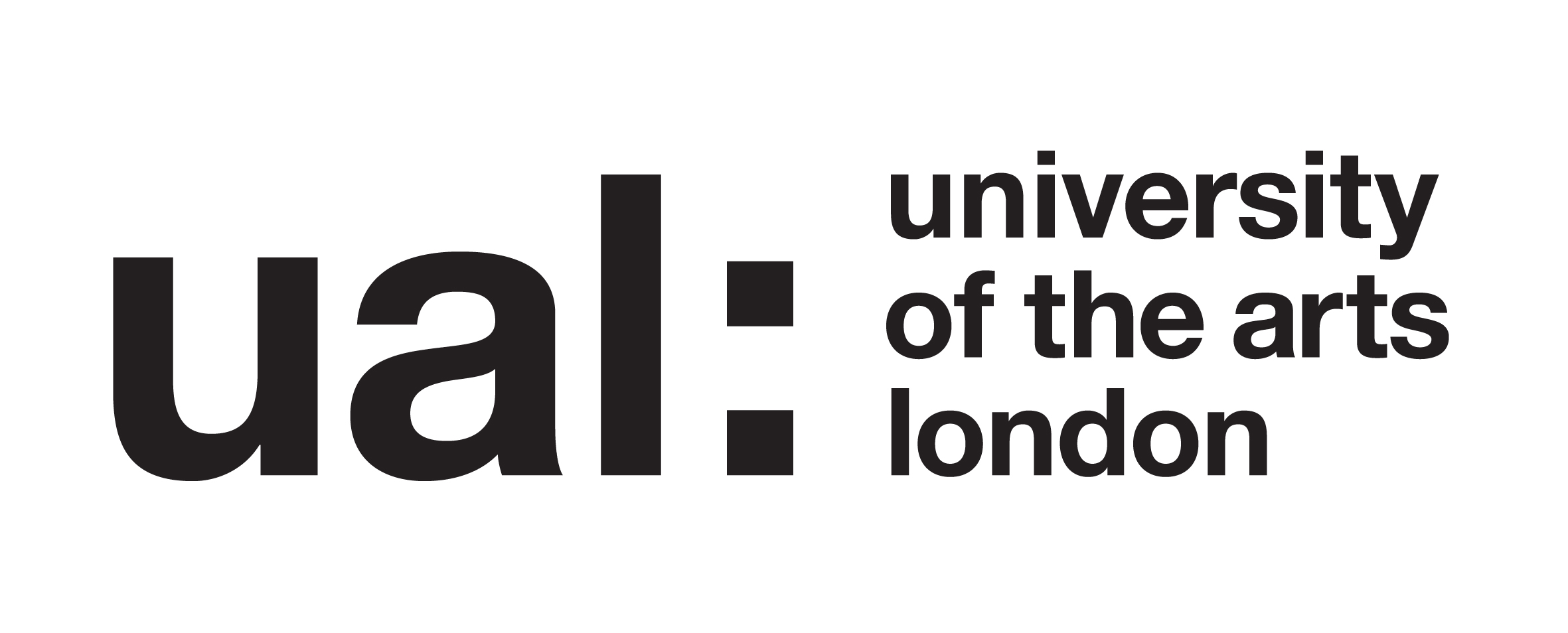 start your creative future at university of the arts