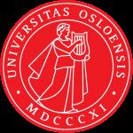 Logo Oslo