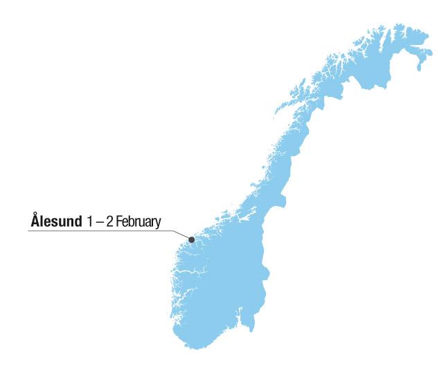 Kart 2021 Alesund Tautdanning No